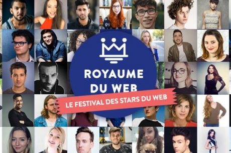 concours_royaume-web