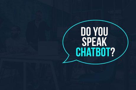 conference_chatbot_blog