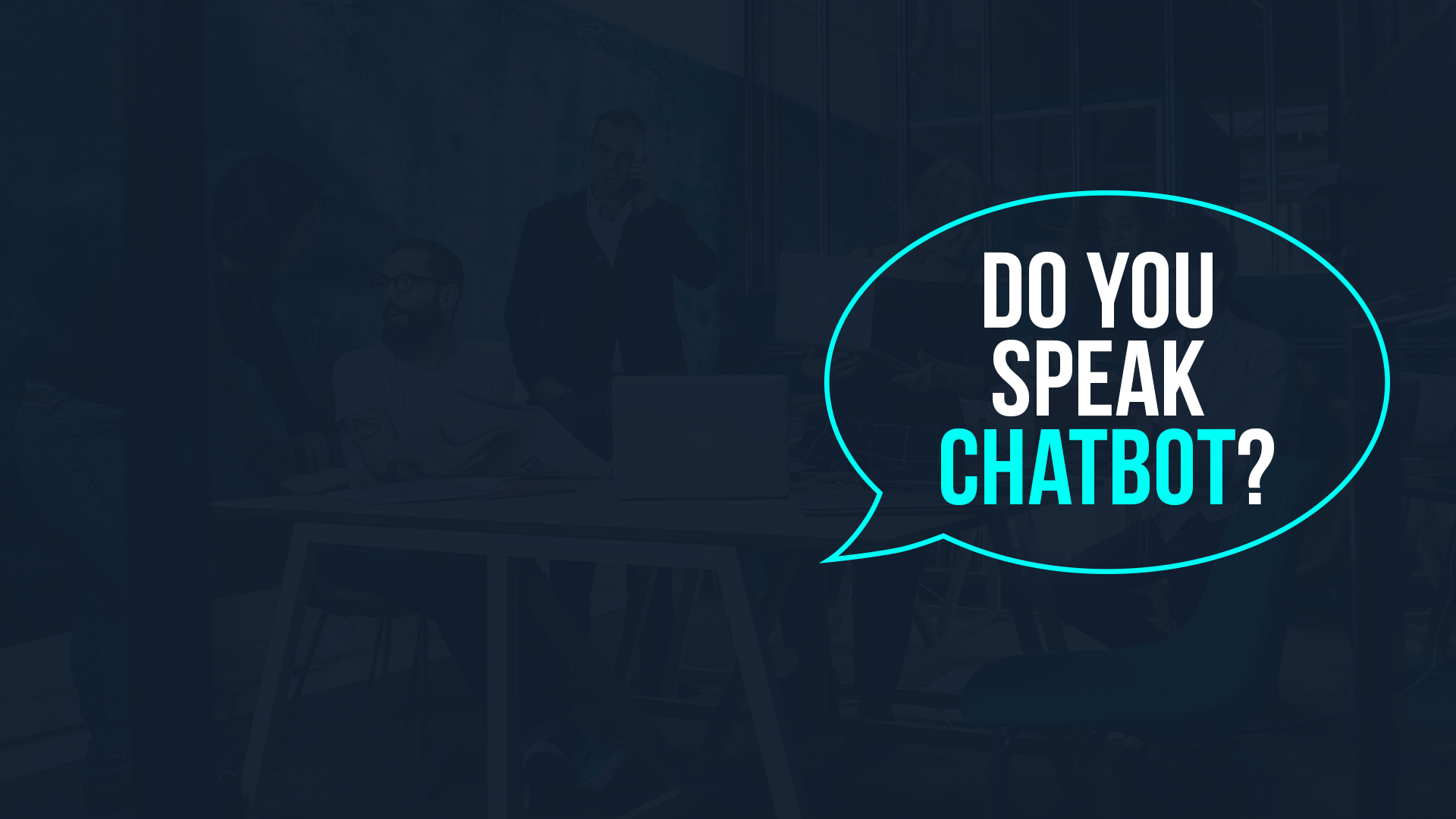 conference_chatbot