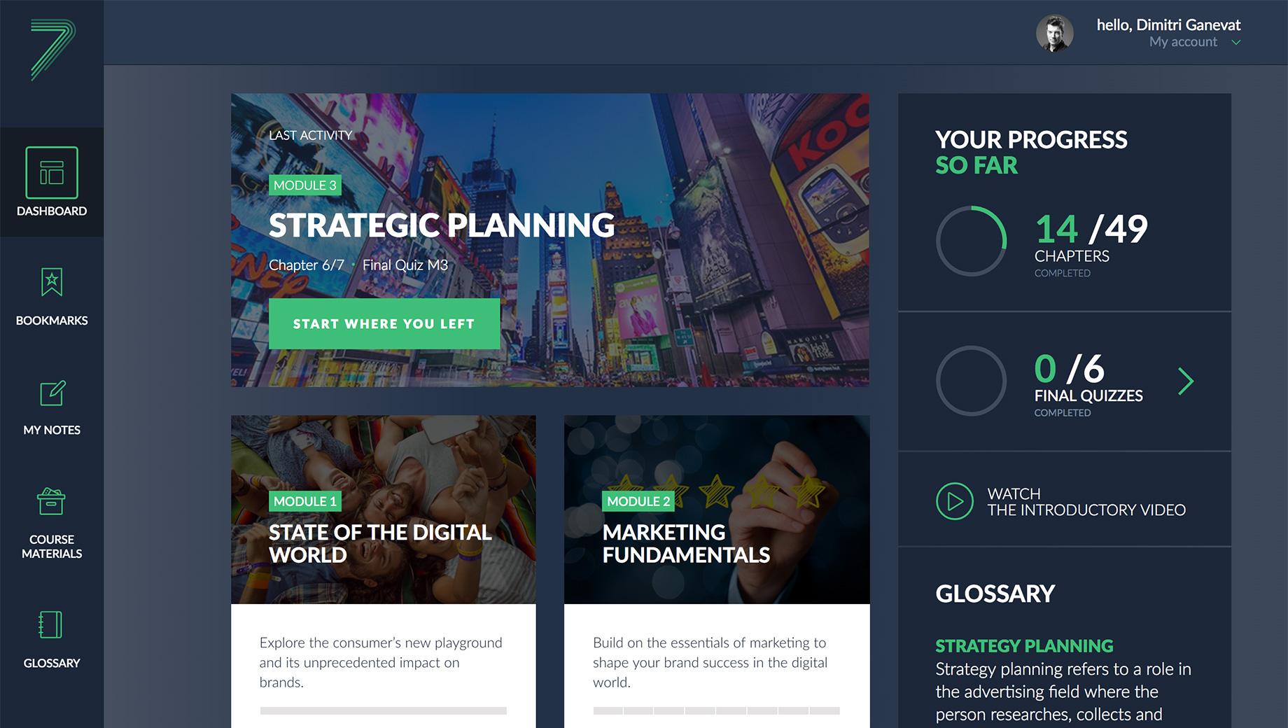 learning-7-digital-marketing