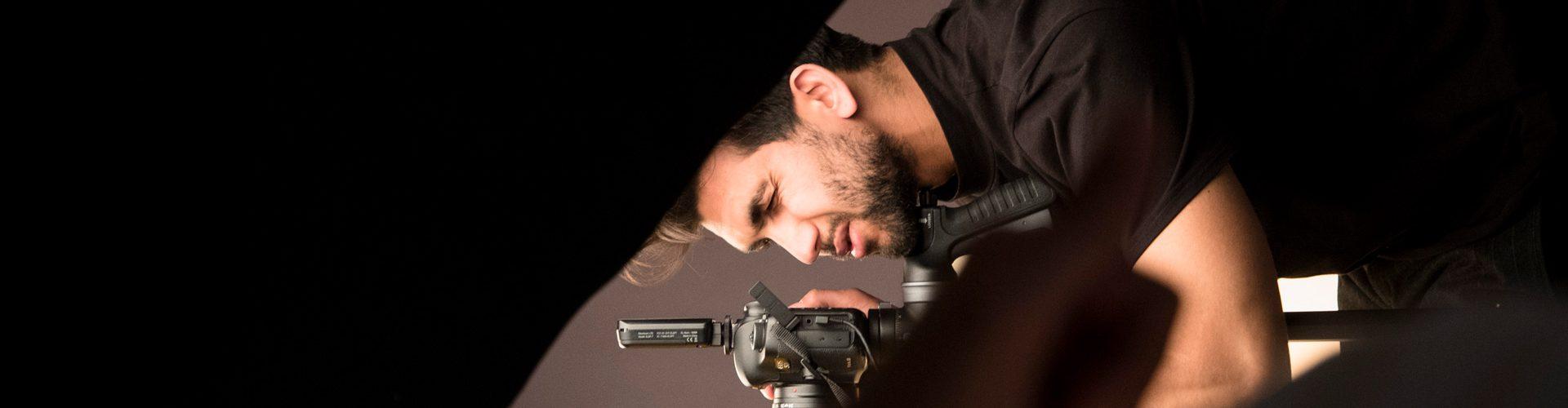 mois_du_shooting_da8