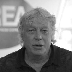 Pascal Aymar