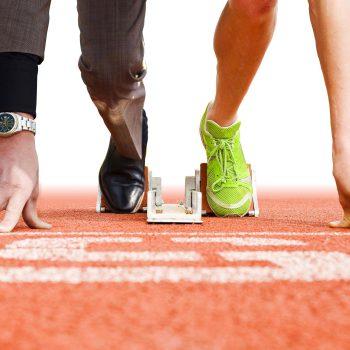 Table ronde «Digitalisation et business du sport»