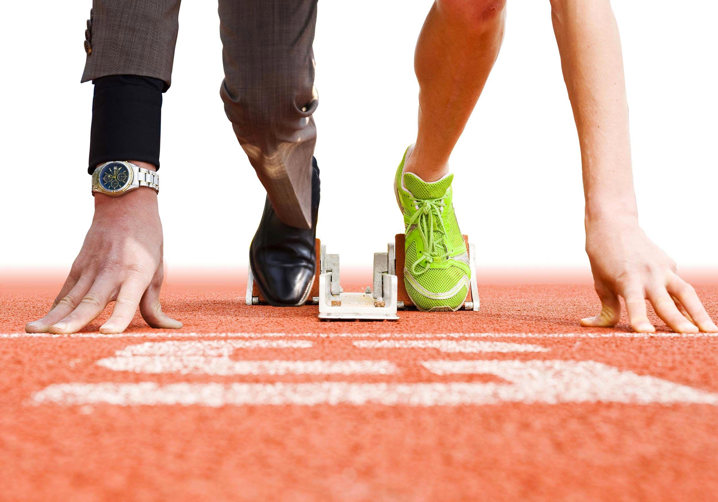 sports-business-digital