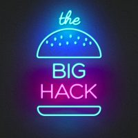 THE BIG HACK