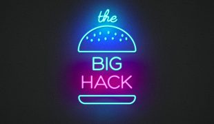 The Big Hack II