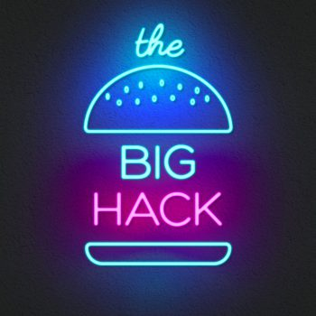 The Big Hack, le retour