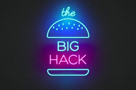 bighack_cover_dev