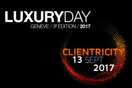 cover-luxury-day-news