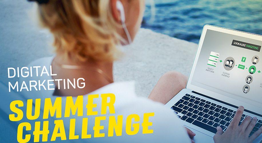 thumbnail-summer-challenge
