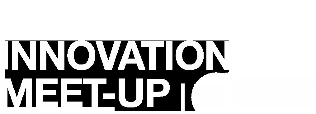 Events | L'agilité moteur de l'innovation
