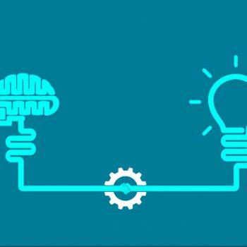 Innovation meet-up : L'agilité moteur de l'innovation