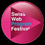 logo-swiss-web-festival