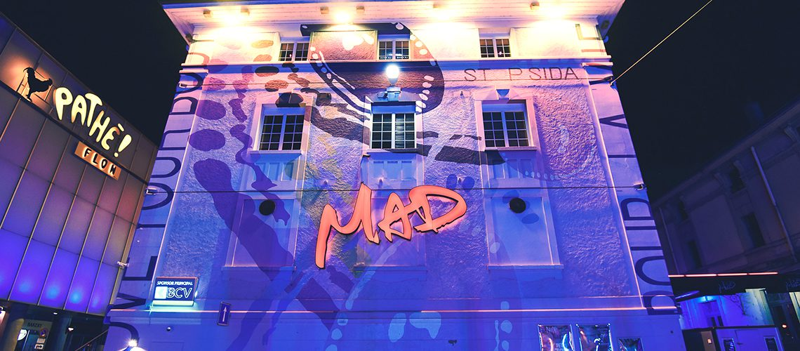 mad-lausanne