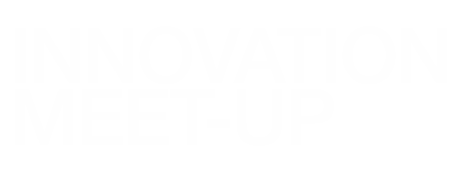 Events | Innovation Meet-up