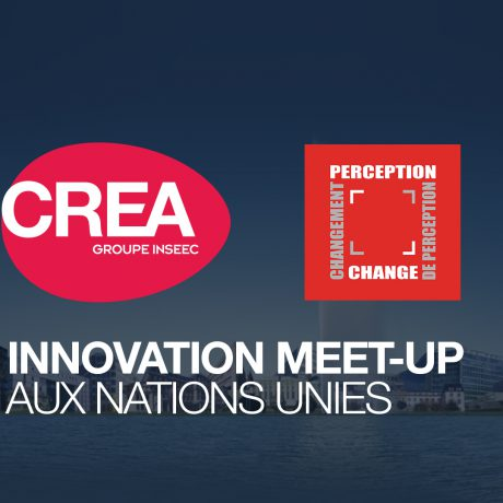 CREA et les Nations Unies