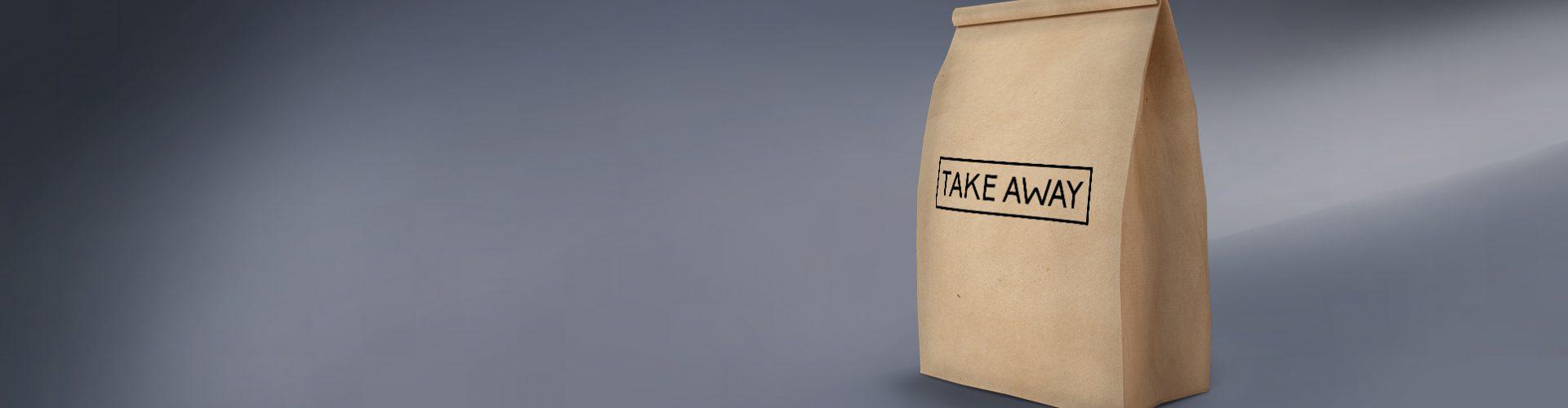 takeaway_header_site