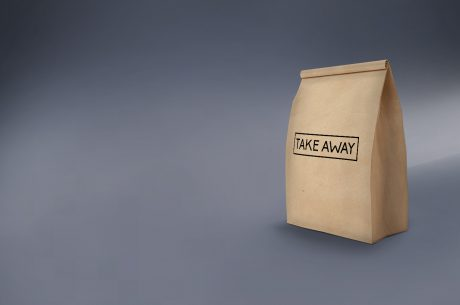takeaway_header_site