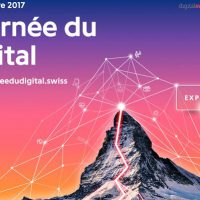 Retour sur le Luxury Day 2017