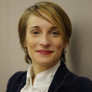 Anne Lesueur-Neidhardt