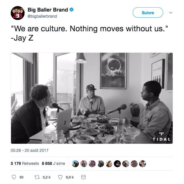 CREA-we-are-culture-tweet