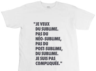 CREA-we-are-culture-tee-shirt-pascomplique