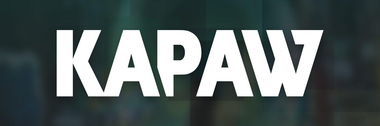 kapaw_article_crea