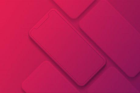 Conférence Mobile Trends 2018 @CREA