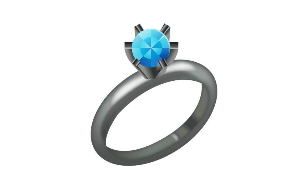 emoji-ring