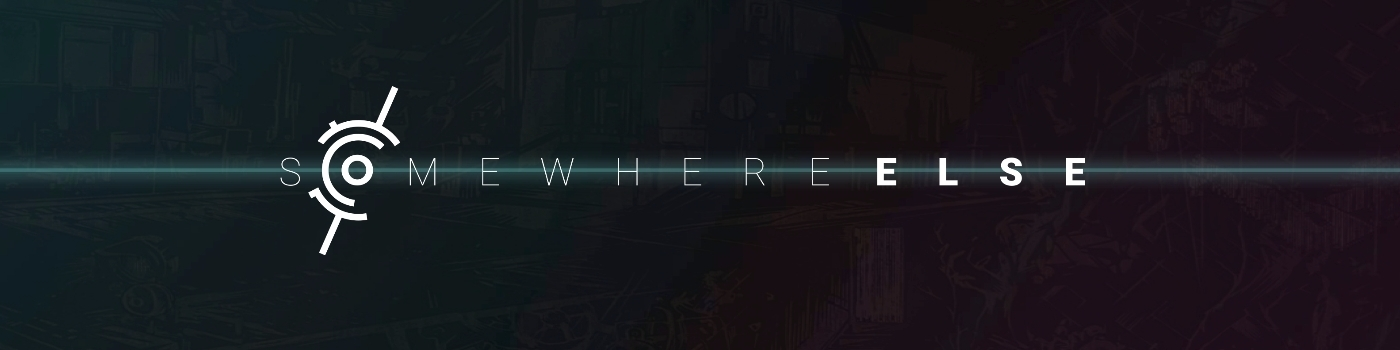 CREA_somewhere_else-logo