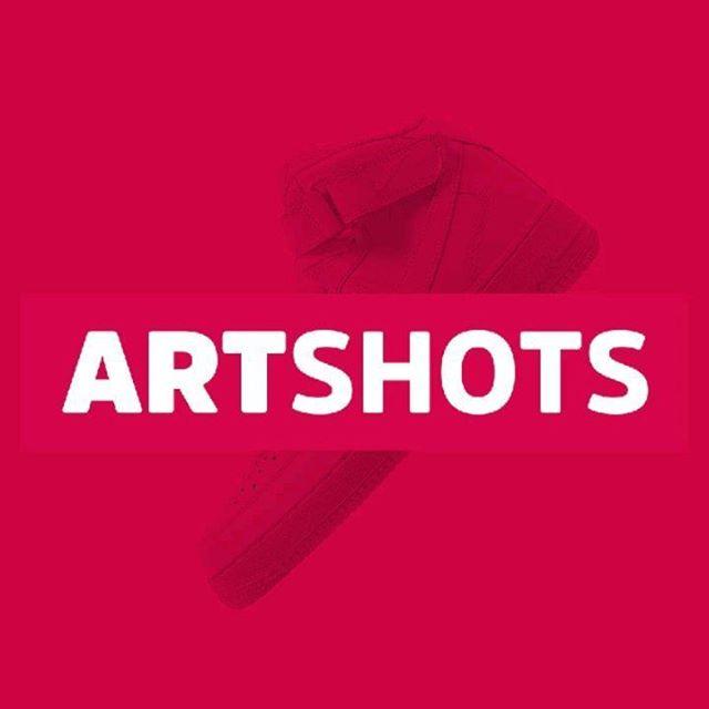 CREA_artshots