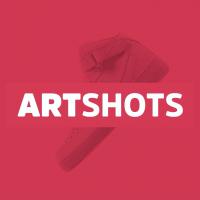 Artshots, Épisode 2