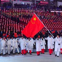 Chine: la machine à fabriquer des champions grippée?