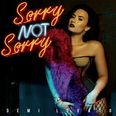 A #Story : #Sorrynotsorry 🤷♀