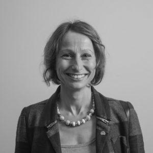 Anne Fuynel
