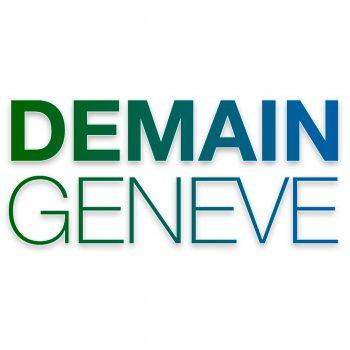 Change Makers Booth | Épisode 4 – Demain Genève