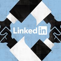 Conseils de pro pour dompter LinkedIn