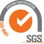 logo_sgs_iso