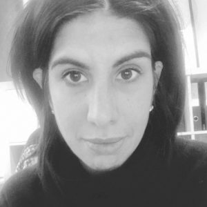 Marina Wollheim Araoz