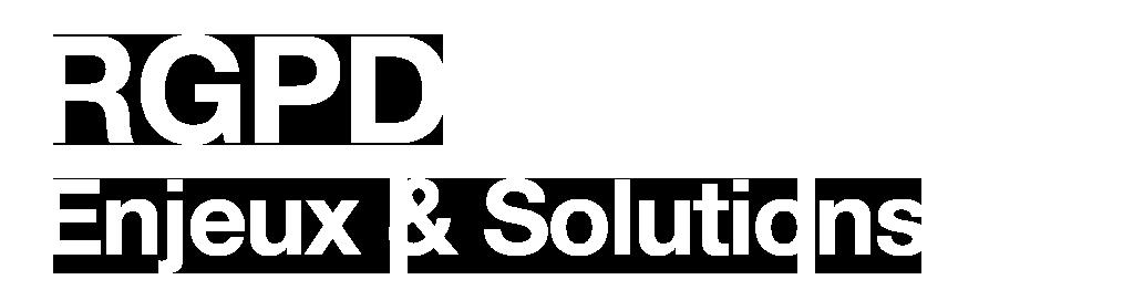 Events | Séance d'Info RGPD par WOW Genève