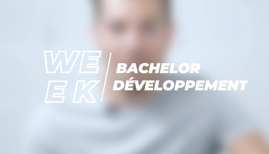 crea_bachelor_developpement_web