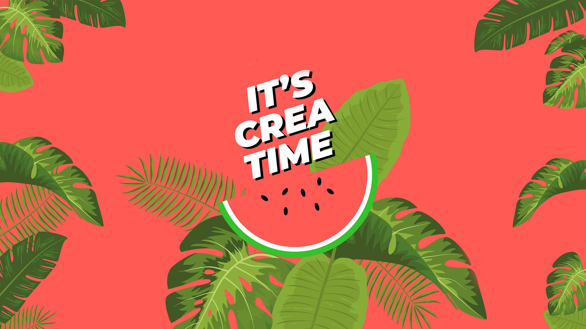 crea_time_event_illustration