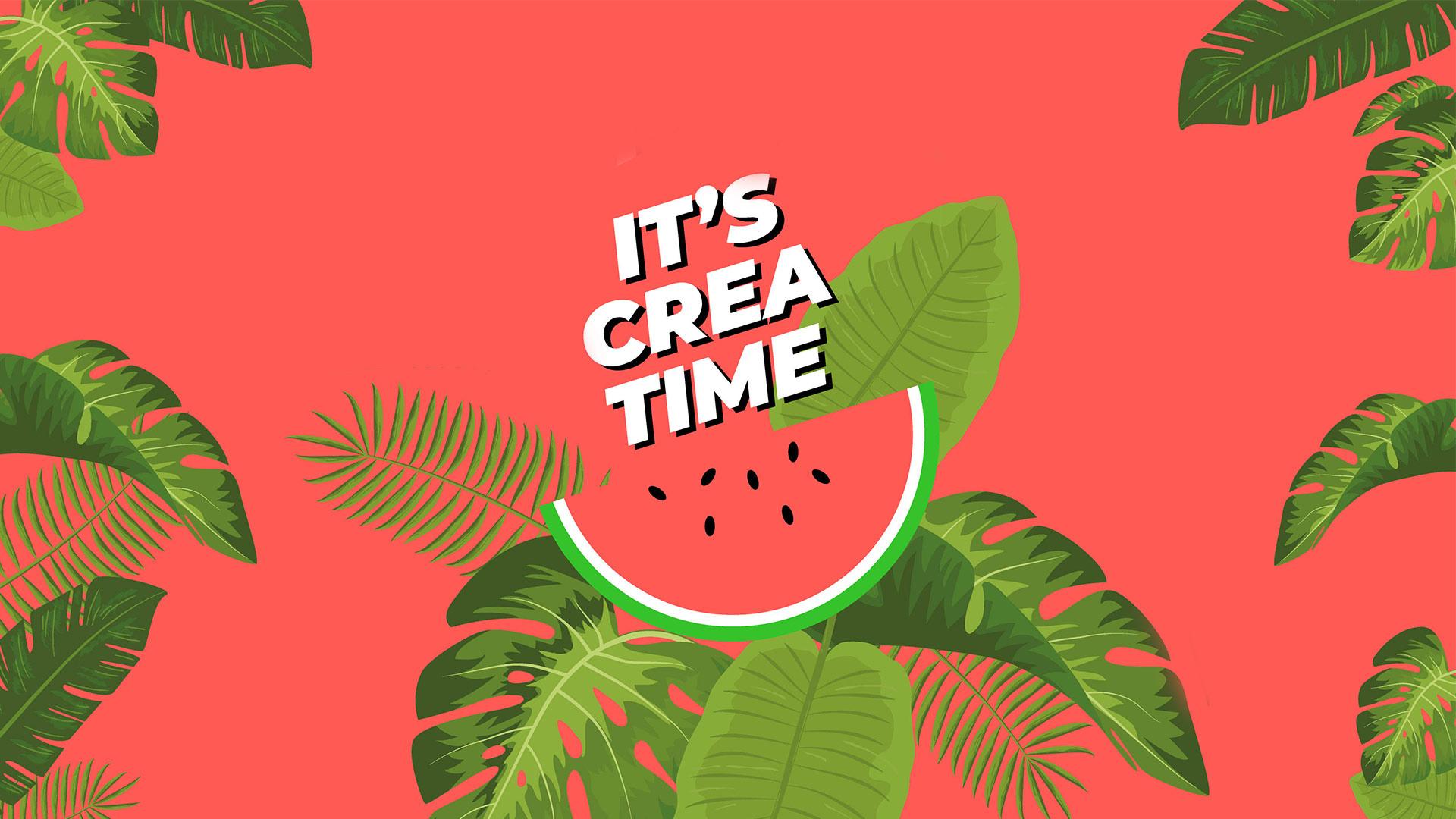 crea_time_event_illustration