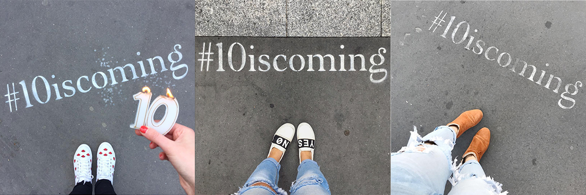 hashtag_10iscoming