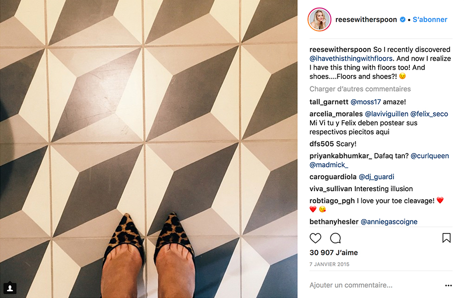 instagram-hashtag-floor