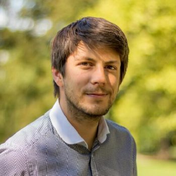 Thomas Bertrand