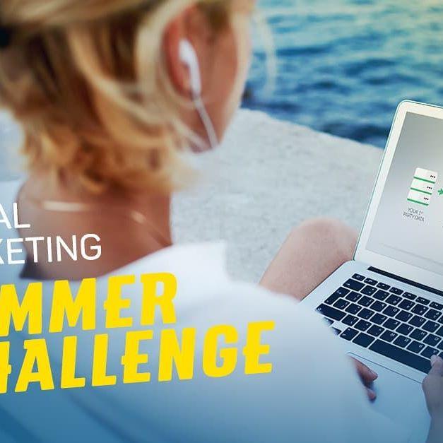 learning7_summer_challenge_instagram_post