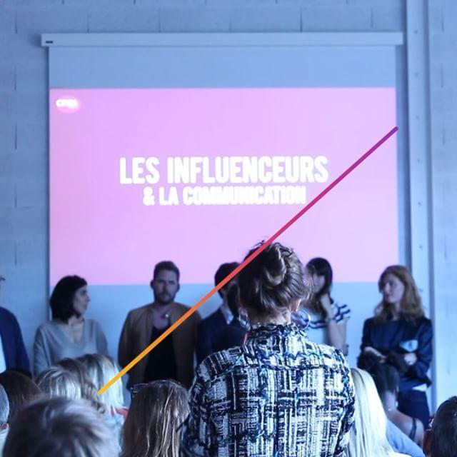 Influenceurs_et_communication_instagram