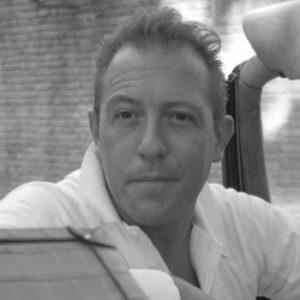 Massimo CALESTRINI