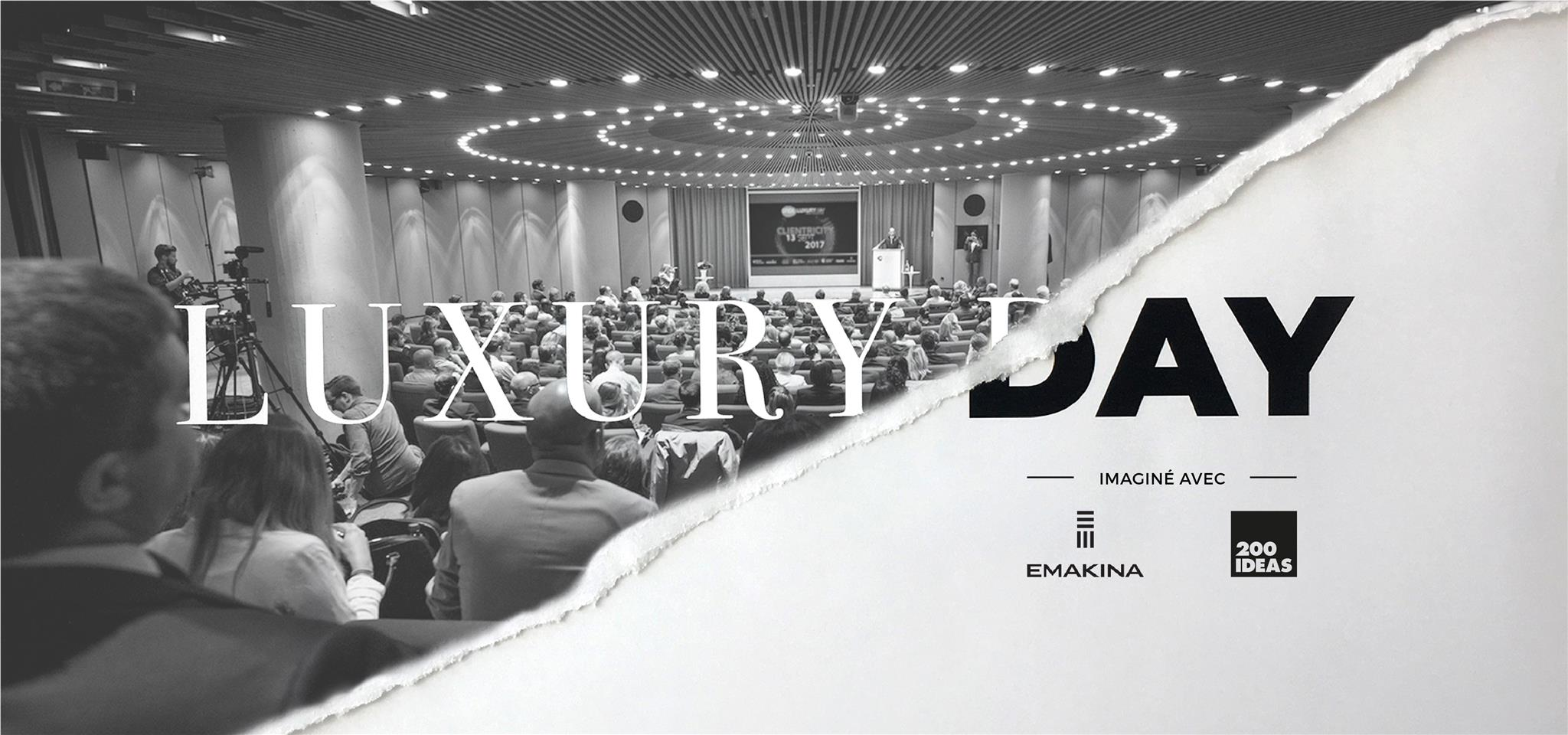 crea-luxuryday-4e-edition-header-desktop